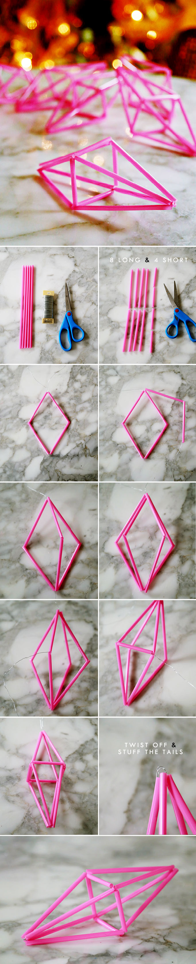 pink-gemoetric-himmeli-pieces--instructions