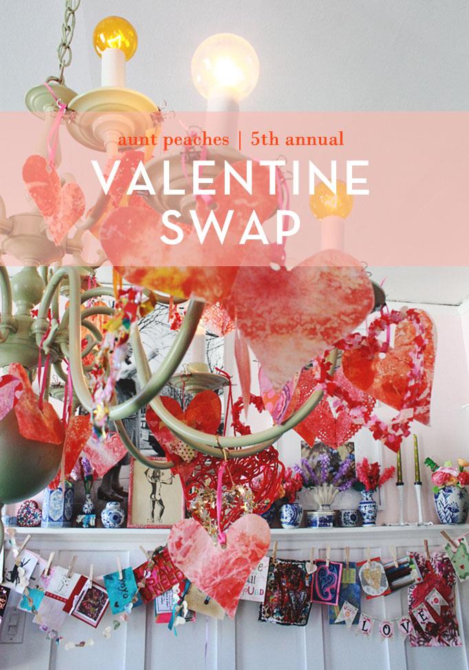valentine-swap-2015