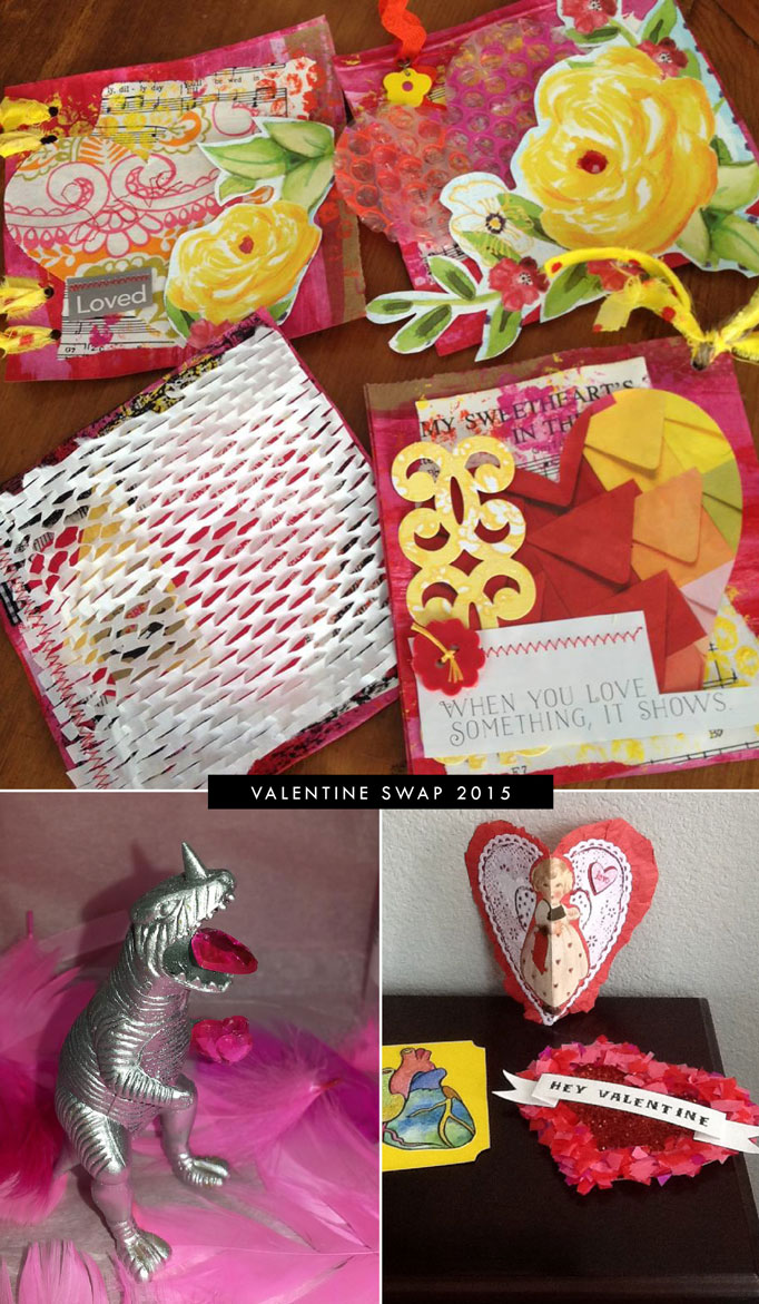 aunt-peaches-valentine-swap-682