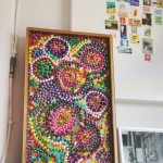 beaded-tray-mosaic-glue