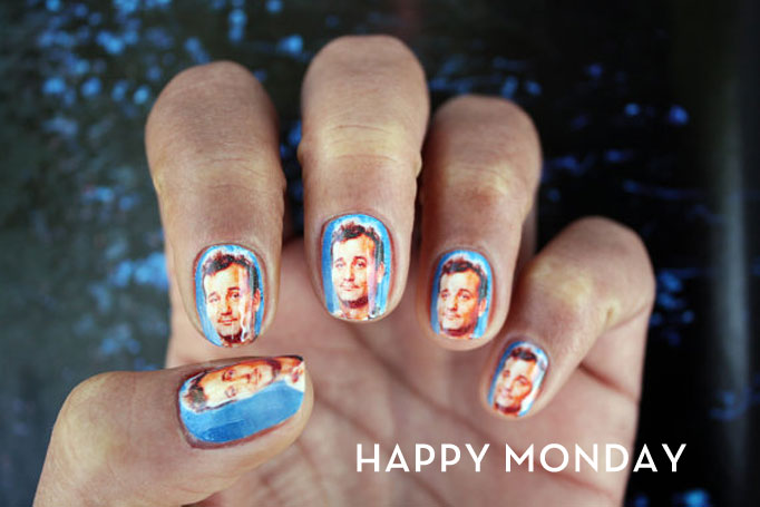 bill-murray-nails-682