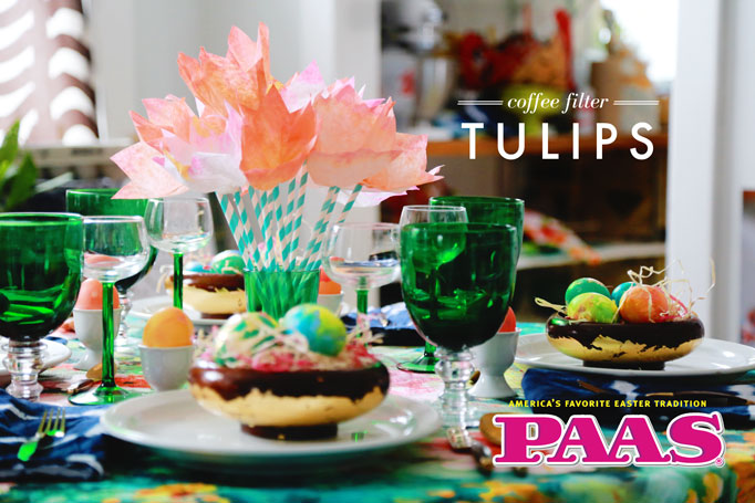 coffee-filter-tulips-paas-682
