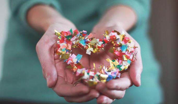 confetti-hearts-682