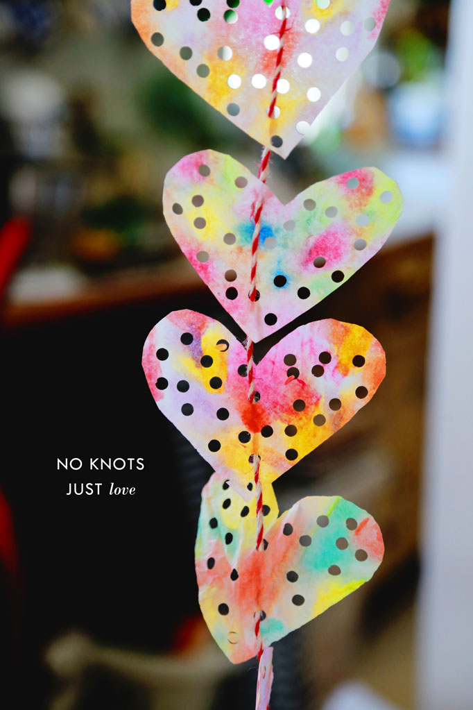 heart-garland-no-knots