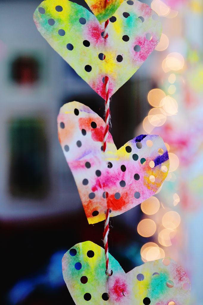 heart-garlands-682