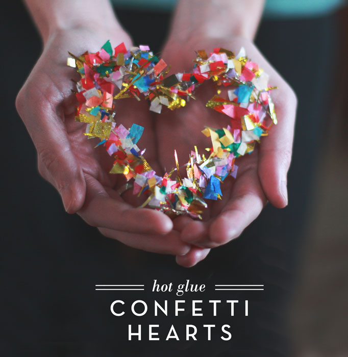 hot-glue-confetti-hearts-craft-aunt-peaches