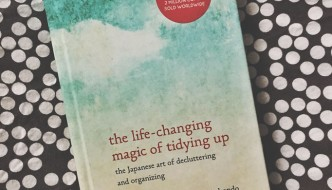marie-kondos-the-magical-art-of-tidying-up