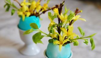 egg-shell-bud-vase-square