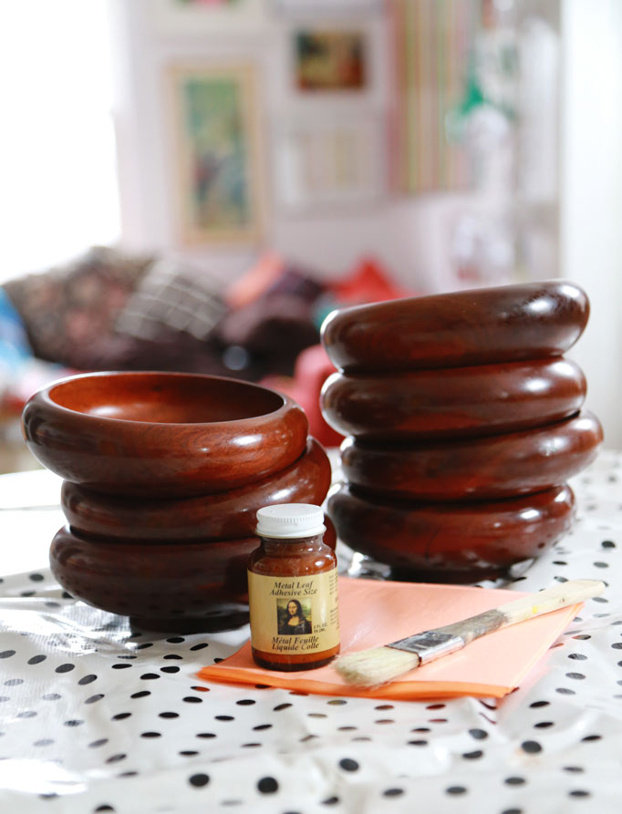 gold-wooden-bowls-diy