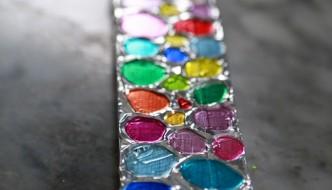 jewel-frame-hot-glue