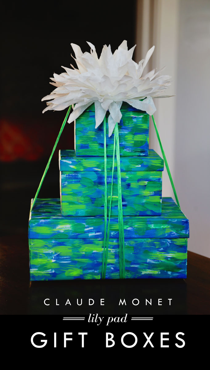 monet-gift-boxes