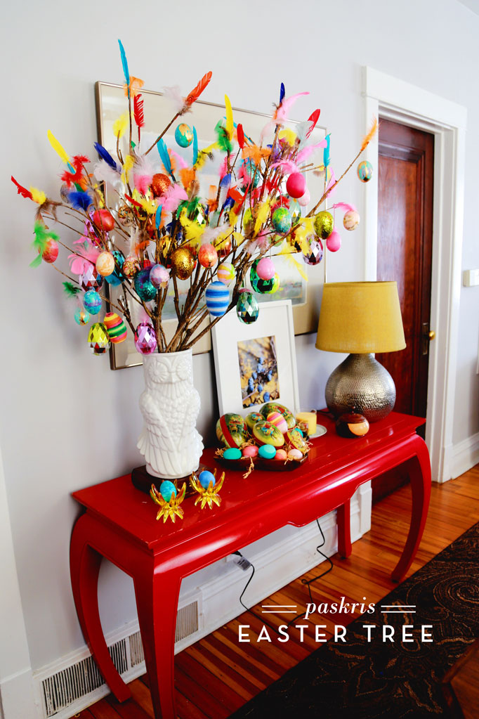 paskris-easter-tree-craft-