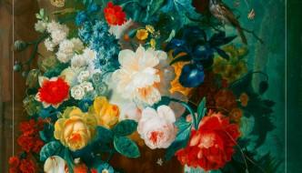 Mrs-Dalloway-bought-flowers