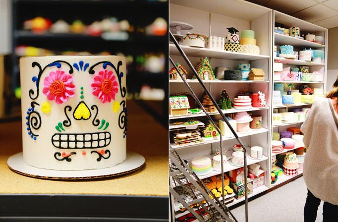 cake-vault