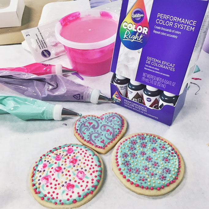 cookies-682