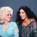 dolly-cher-featured