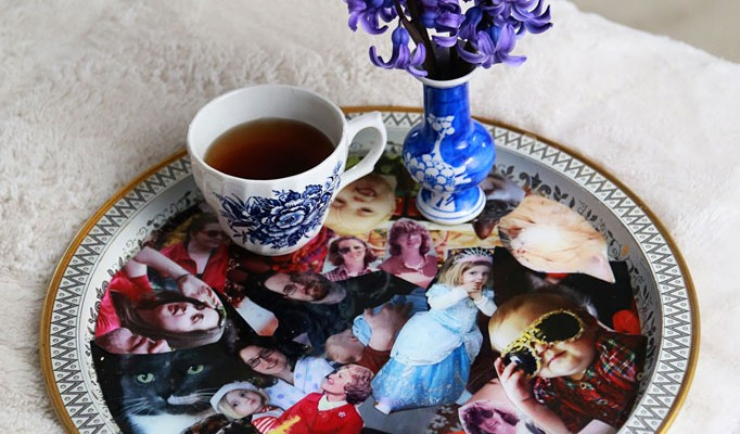 how-to-make-a-resin-tray-with-photos