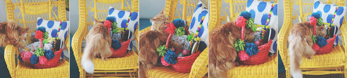 lola-easter-basket