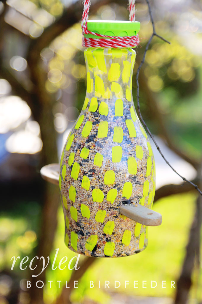 recycled-bottle-bird-feeder-682