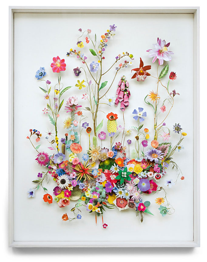 Anne-Ten-Donkelaar-flower-collage