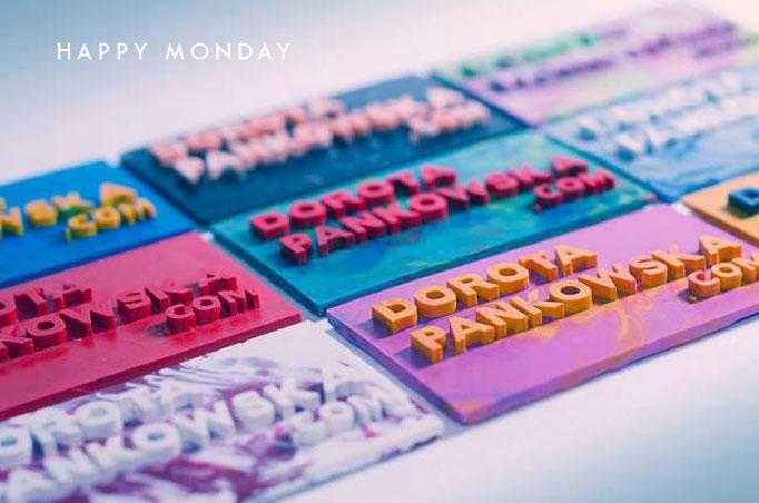 Crayon-cards-650x431