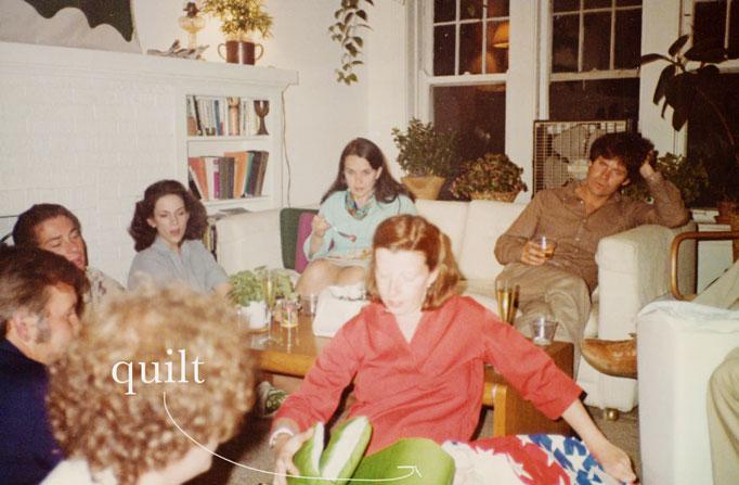 babyshower-1979