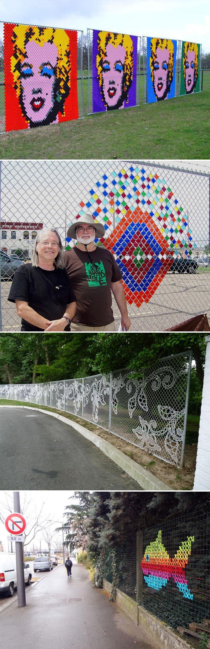 chainlink-fence-diys