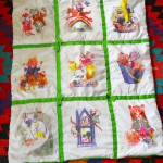 drawing-quilt-squares