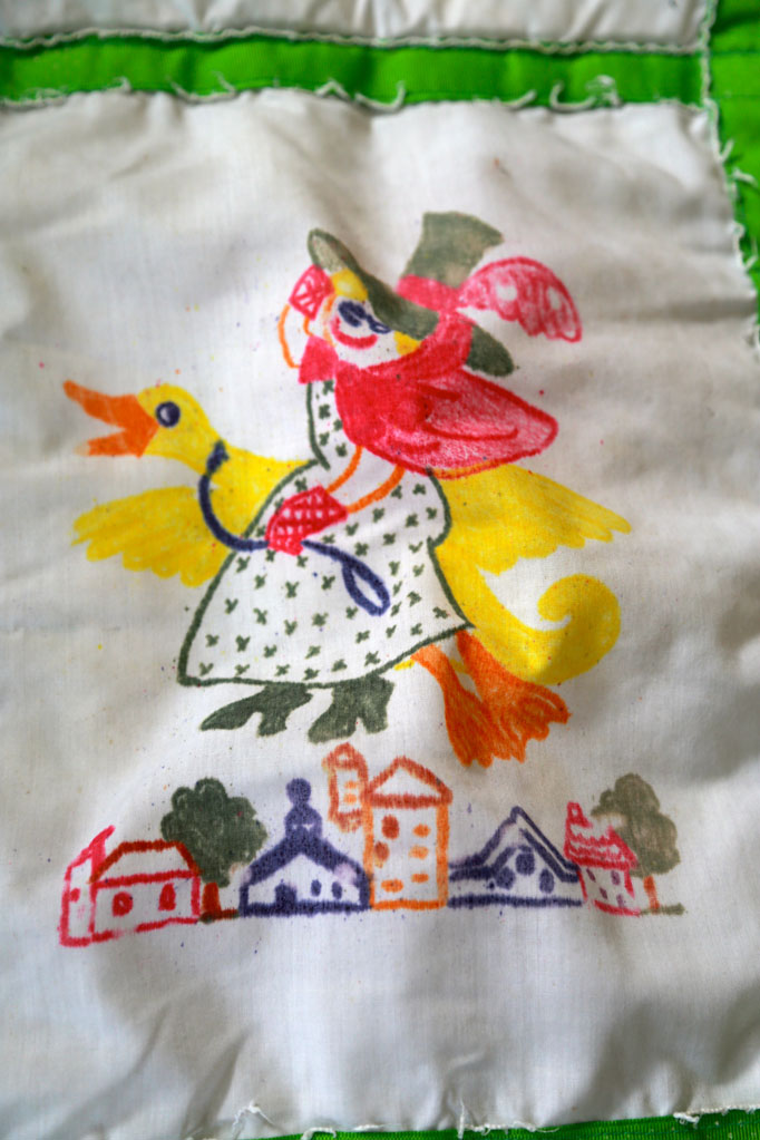 mother-goose-quilt