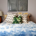 shibori-bedspread-682