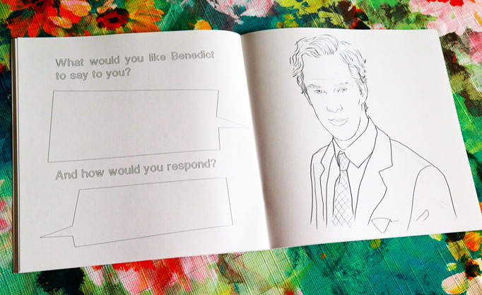 Benedict-Cumberbatch-coloring-book