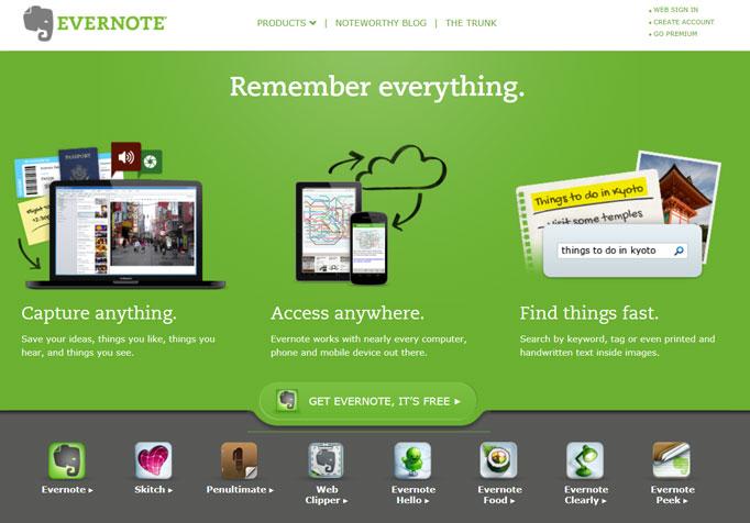 Evernote-682