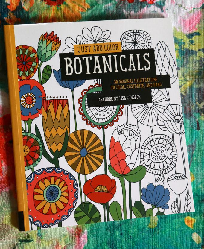 adult-coloring-book-botanicals-lisa-congdon