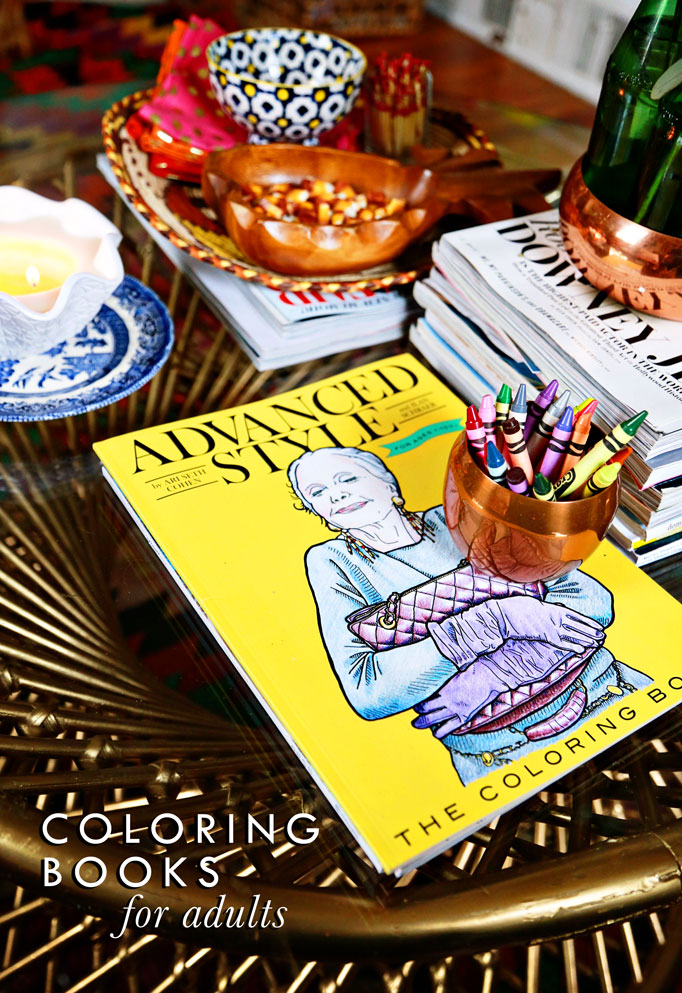 coloring-book-adults