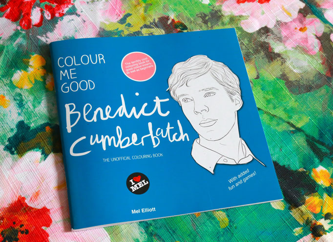 coloring-book-benedict-cumberbatch-682