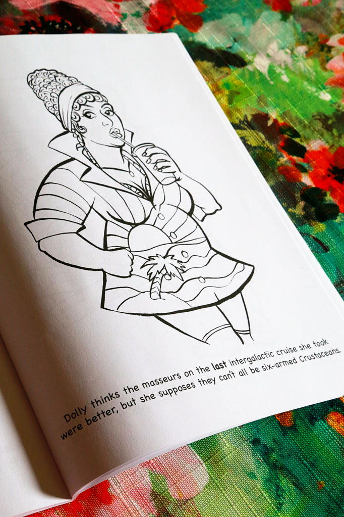 fat-ladies-in-space-coloring-book-