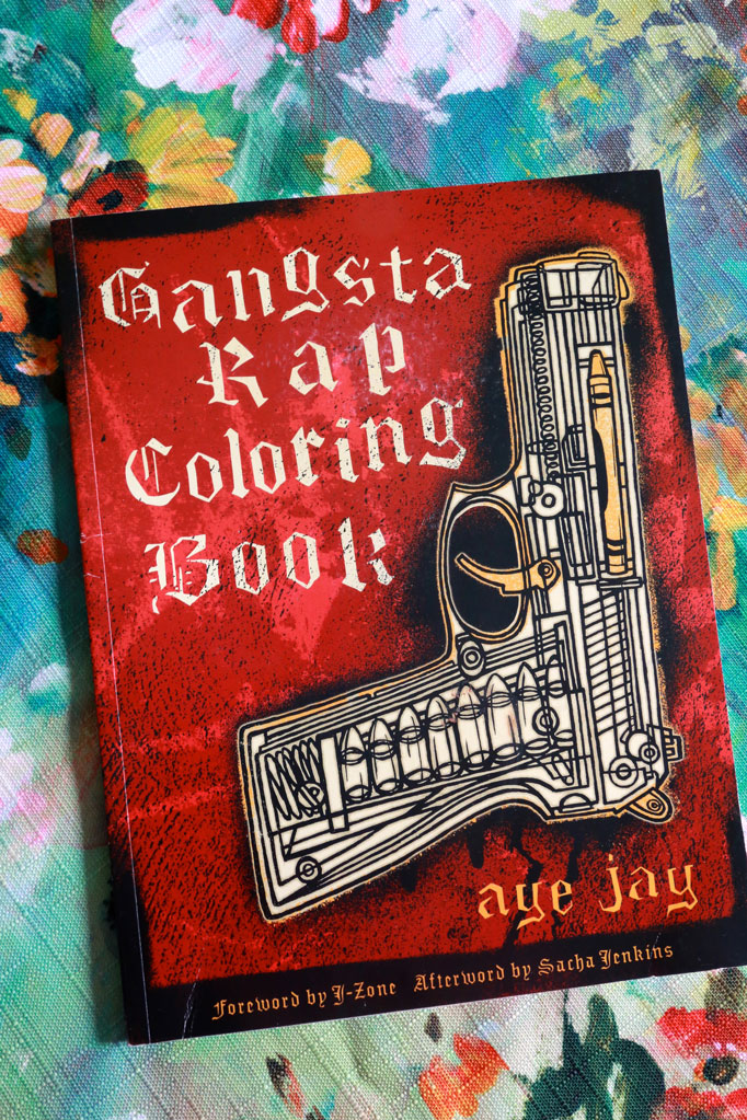 gangster-rap-coloring-book