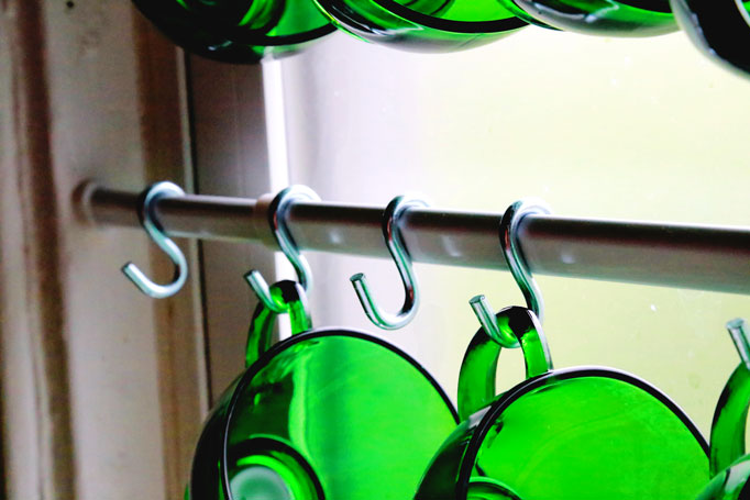 green-cup-hooks-window