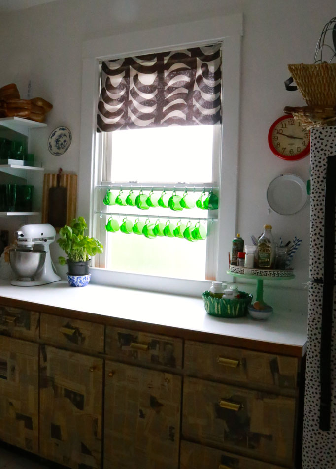green-cup-kitchen