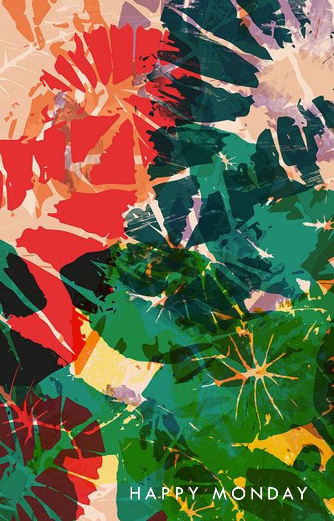 leaf-print-allison-Holdridge