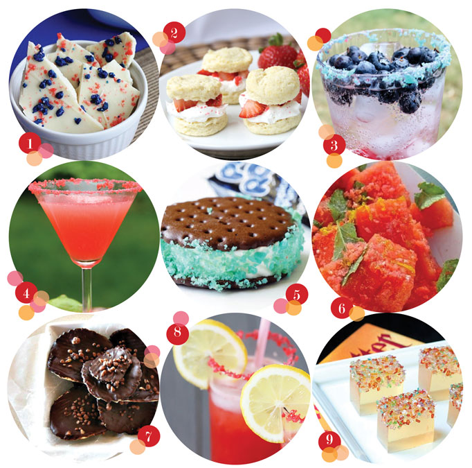 pop-rocks-recipes-roundup