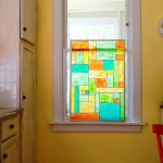 stained-glass-faux