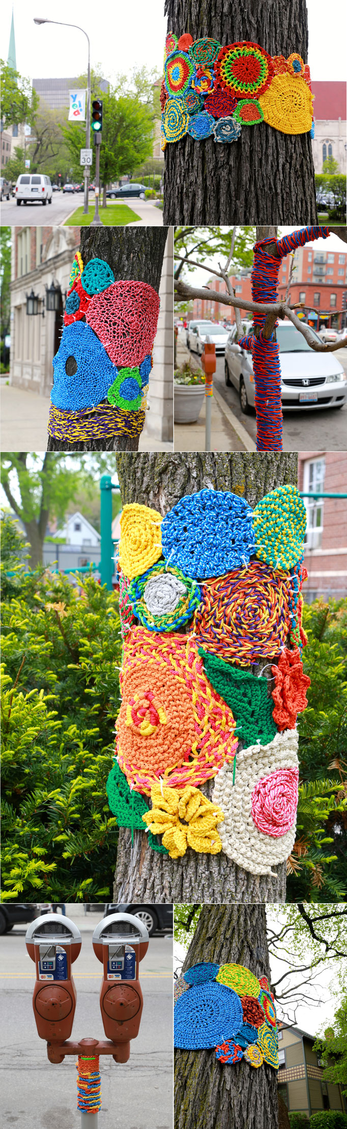 stumble-relish-evanston-yarn-bomb-682
