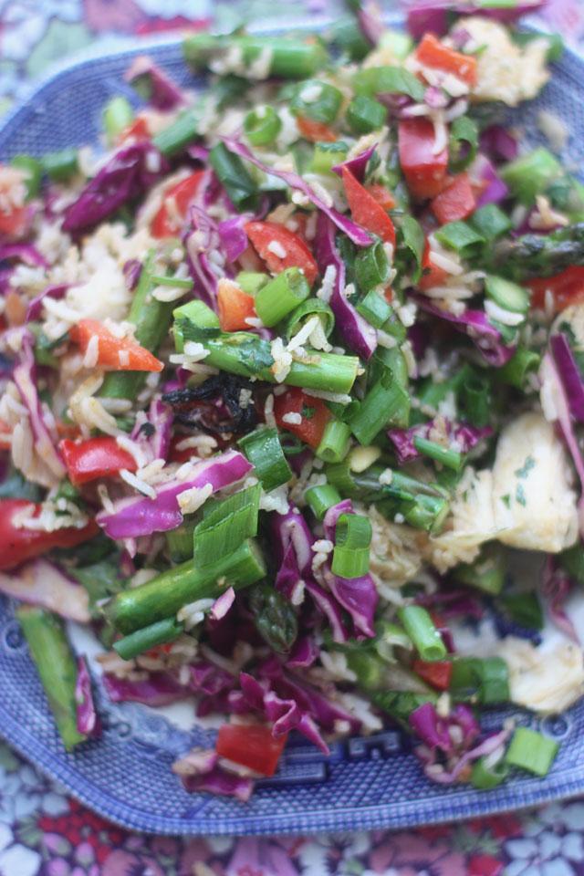 STove-Salad-640