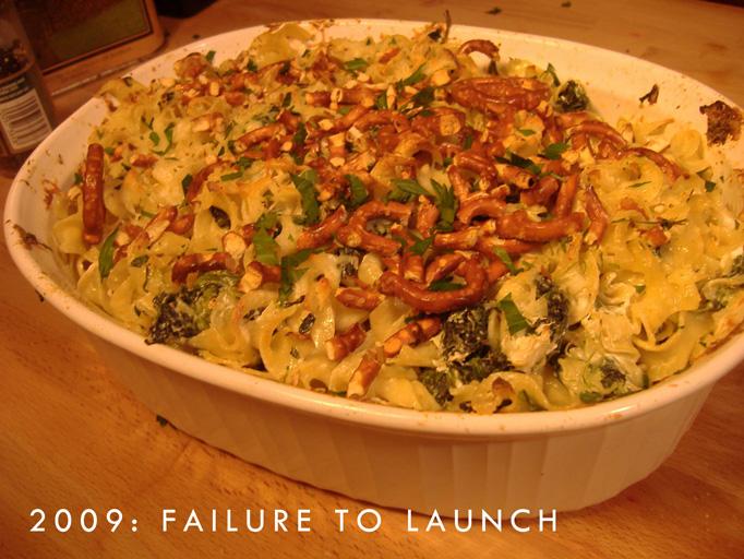 noodle-casserole-failure