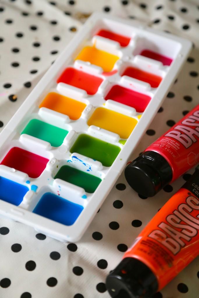 paint rainbow 682 2