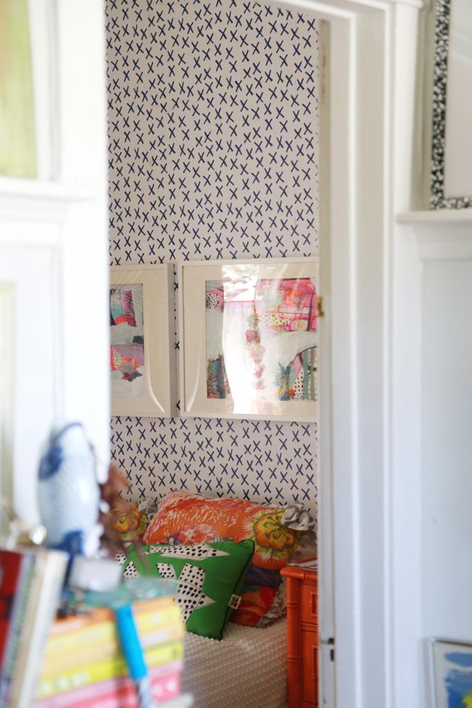 X-wallpaper-aunt-peaches