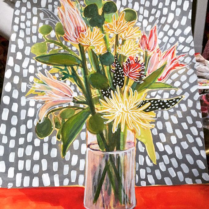 flowers-vase-1