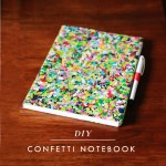 DIY-Congfetti-notebook