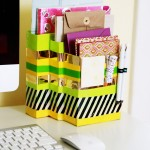 desk-caddy-front